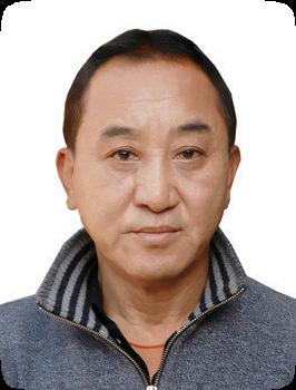 Mr. Sushil Man Sherchan